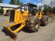 1998 CATERPILLAR 325BL E6491